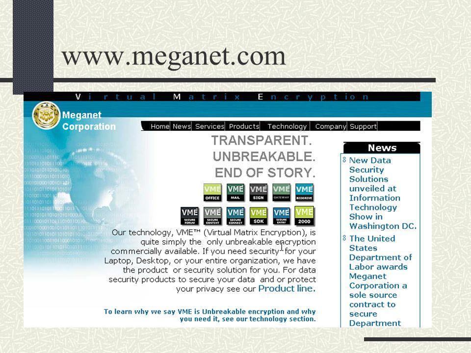 www.meganet.com