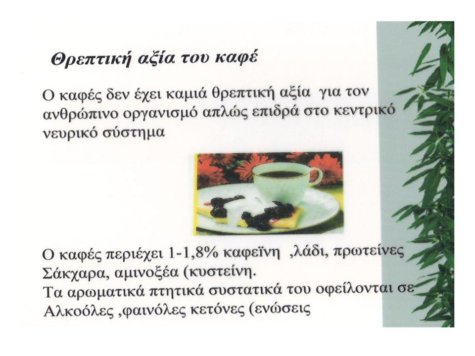 Caffe Latte Café au Lait Café Mocca Caramel macchiato Στιγμιαίος Καφές.