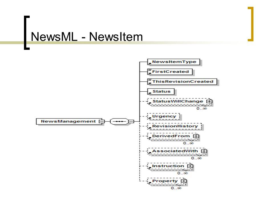 ΤιμήΠεριγραφή Usable Το NewsItem και το περιεχόμενό του μπορούν να δημοσιευθούν χωρίς κανένα περιορισμό.