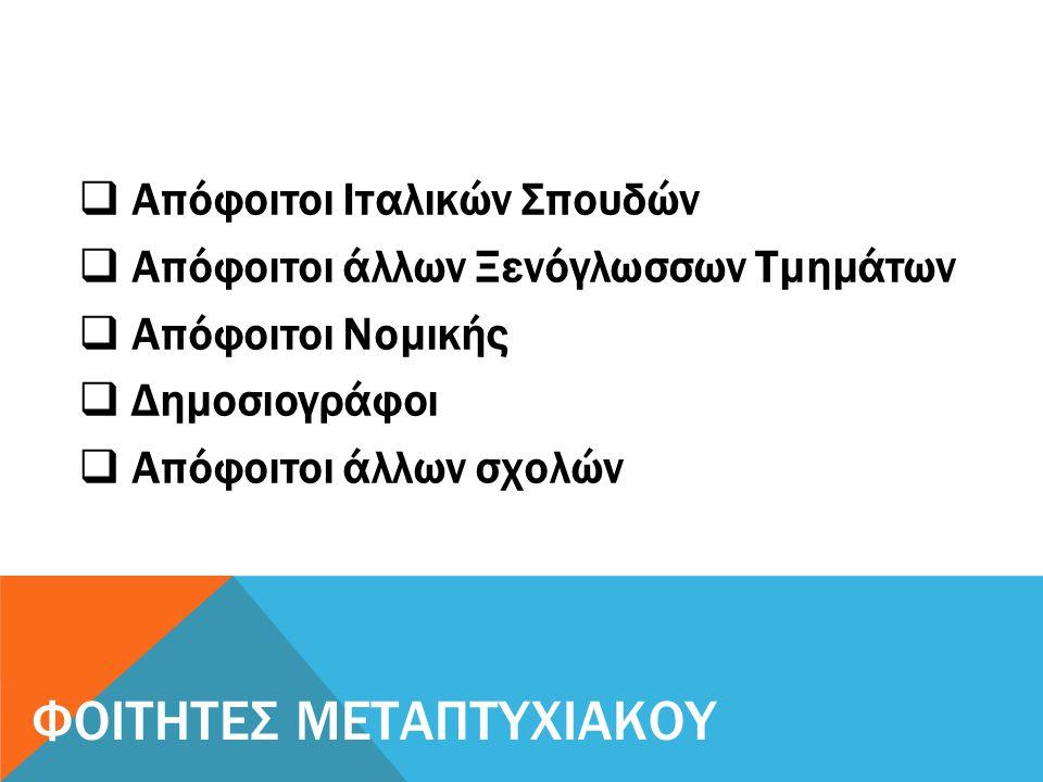 Ιστοσελίδα Τμήματος http: //www.itl.auth.gr