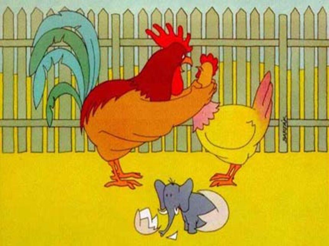 Σε μια άλλη,προσπαθεί να σταματήσει μια γιαγιά με το γαϊδουράκι της, λέγοντάς της: πουλ όβερ δε γαϊδάρ
