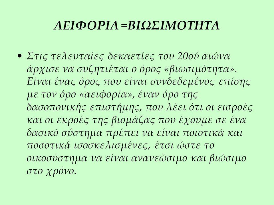 ΑΤΕΙ Ανθοκομίας- Αρχιτεκτονικής Τοπίου Ηπείρου ( Άρτα) Βιολογικών Θερμοκηπιακών Καλλιεργειών & Ανθοκομίας Καλαμάτας)) Βιολογικών Θερμοκηπιακών Καλλιεργειών & Ανθοκομίας Κρήτης ( Ηράκλειο ) Ενεργειακής Τεχνολογίας ( Αθήνα)