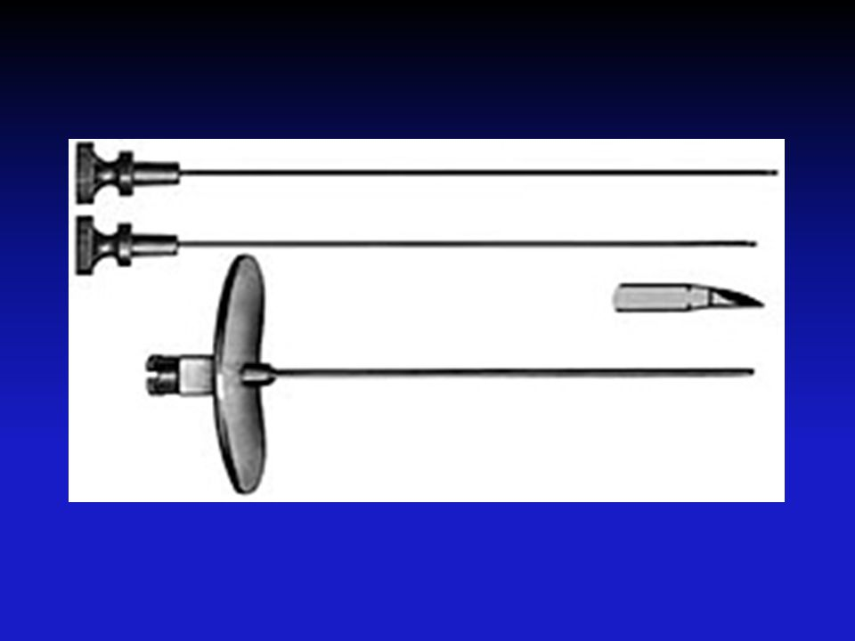 ΘΗΚΑΡΙ ΕΙΣΑΓΩΓΗΣ Διάμετρος αγγειοπλαστική με μπαλόνι5 - 6F stent6 - 7F covered stent7 -12F - θηκάρι:ID - καθετήρας:OD Μήκος 10 – 12 cm 40 - 45 cm 22 - 25 cm 80 - 90 cm