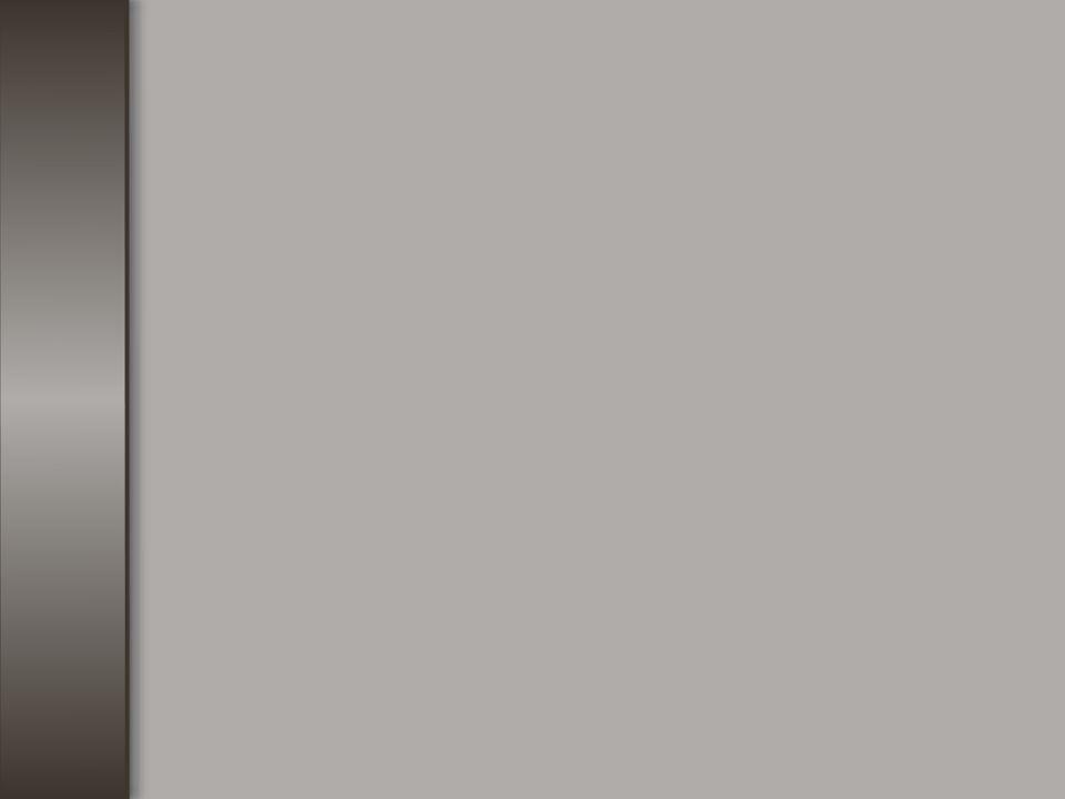 Εργαλεία Προσυμπτωματικού Ελέγχου Adolescent Alcohol & Drug Abuse Screening Instruments Adol Alchol Involvement Scale Adolescent Drinking Index Rutgers Alcohol Problem Index Drug Use Screening Inventory—Adolescent Version (CAGE, AUDIT, POSIT, RAFFT, CRAFFT) CRAFFT Teen Addiction Severity Index