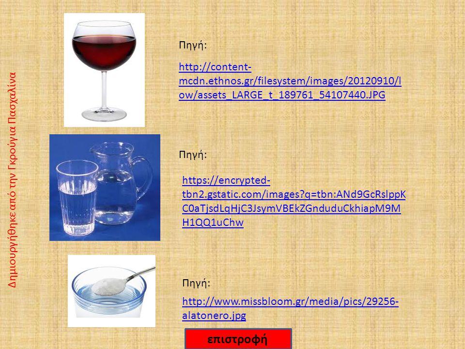 http://content- mcdn.ethnos.gr/filesystem/images/20120910/l ow/assets_LARGE_t_189761_54107440.JPG https://encrypted- tbn2.gstatic.com/images?q=tbn:ANd9GcRslppK C0aTjsdLqHjC3JsymVBEkZGnduduCkhiapM9M H1QQ1uChw http://www.missbloom.gr/media/pics/29256- alatonero.jpg Δημιουργήθηκε από την Γκρούγια Πασχαλίνα επιστροφή Πηγή: