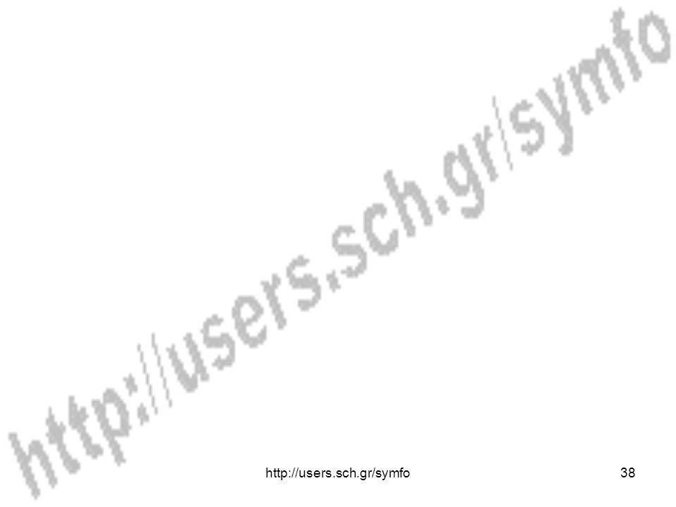 http://users.sch.gr/symfo38