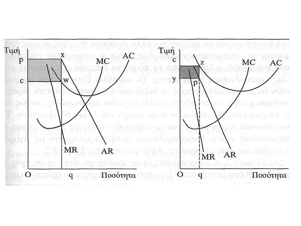 2 η Κατηγορία : Θεωρία παιγνίων Σε μια κατάσταση όπου κανείς δεν είναι σίγουρος για τη συμπεριφορά του ανταγωνιστή, μια επιχείρηση μπορεί να κάνει σενάρια και να σχεδιάσει την αντίδρασή της Υπάρχουν πολλά πιθανά σενάρια, η διατύπωση δε του σεναρίου με τη μορφή προβλήματος, σε συνδυασμό με τη λύση, είναι η μεθοδολογία της θεωρίας παιγνίων Τα περισσότερα παίγνια διέπονται από ένα σύνολο κανόνων με στόχο τη διαμόρφωση σχεδίου ώστε να κερδίσουμε