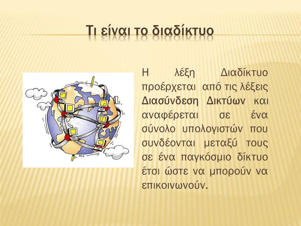 Είναι η πράξη με την οποία ο χρήστης δίνει προσωπικές πληροφορίες σε μια πλαστή ιστοσελίδα στο Διαδίκτυο.