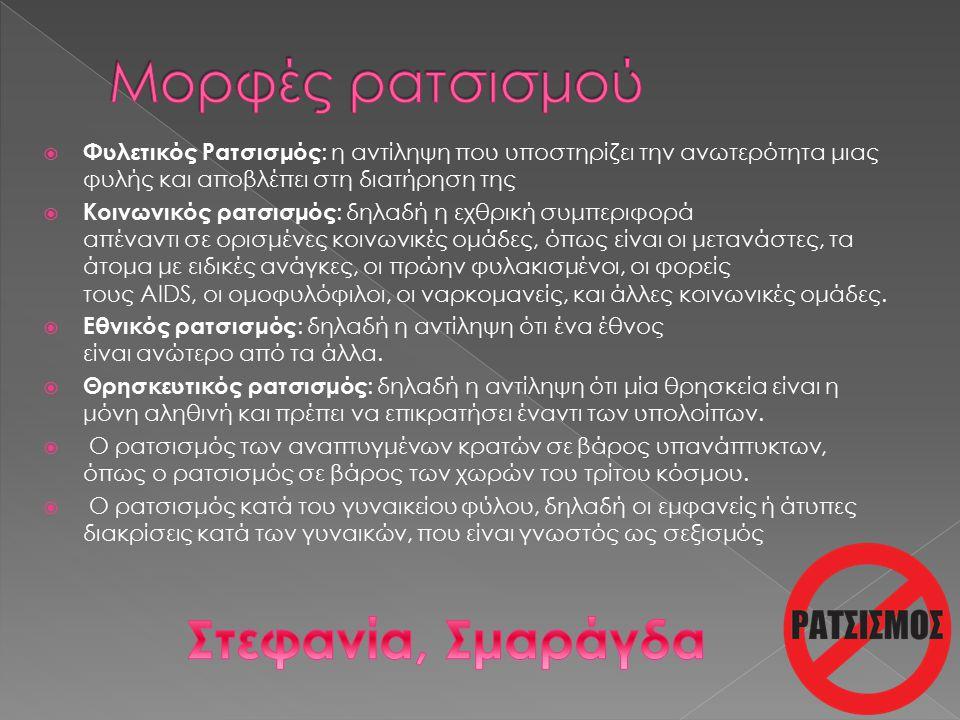  Γεννήθηκε στις 05 Απριλίου 1983 στο Ηράκλειο Κρήτης.