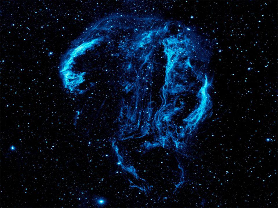 Ορισμός Υπερκαινοφανείς αστέρες ή σουπερνόβα: Τ ύπ οι εκρήξεων που συμβαίνουν στο τέλος της ζωής των αστέρων.
