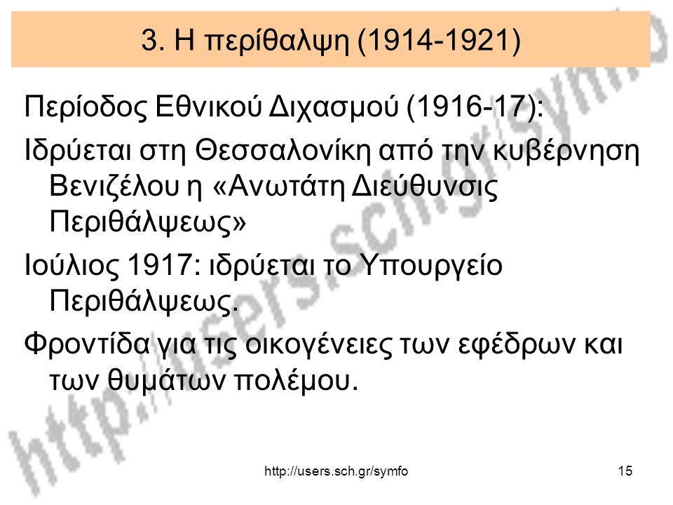 http://users.sch.gr/symfo15 3.