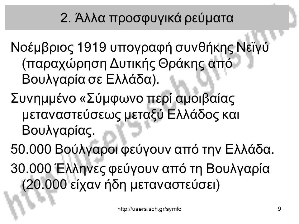 http://users.sch.gr/symfo10 2.
