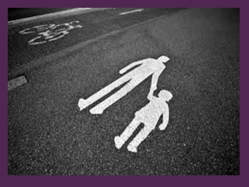 Κυκλοφορώ με ασφάλεια και το βράδι Υπολογίζω τον κίνδυνο Διαλέγω Ασφαλισμένους Χώρους παιγνιδιού Κοιτάζω και ακούω Κυκλοφορώ με ασφάλεια πεζός Προστασία πεζών από τα τροχαία ατυχήματα.