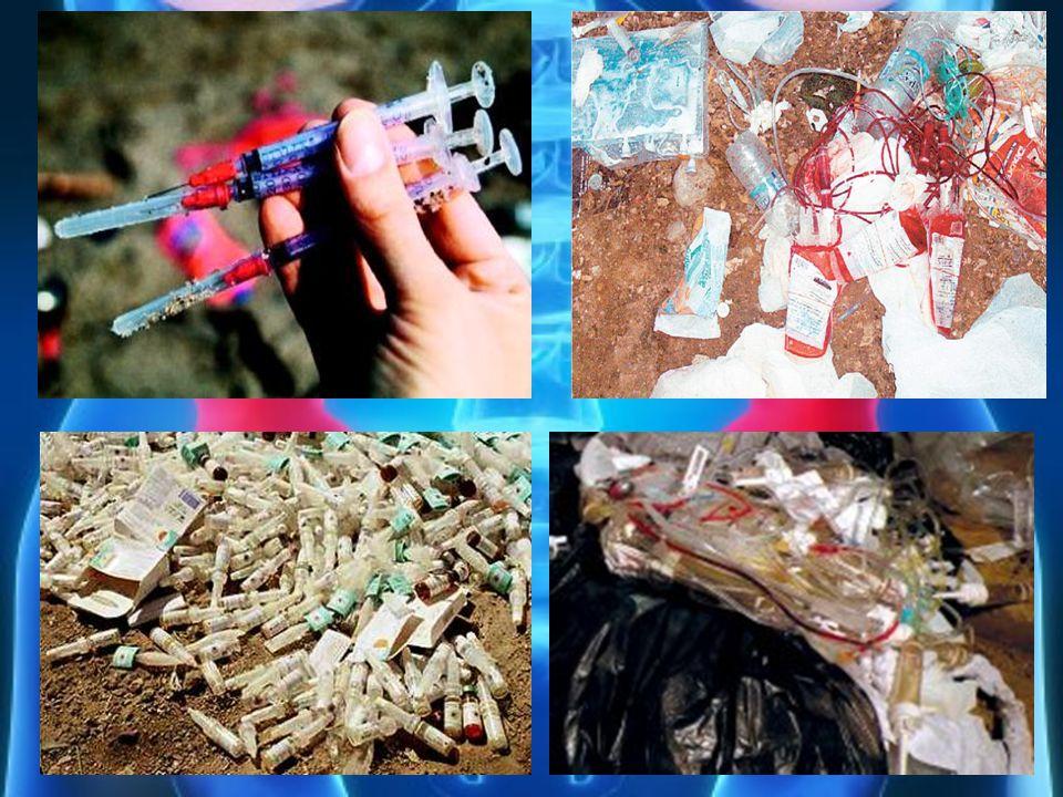 Ποσότητες Αποβλήτων στη Μ.Τ.Ν του Π.Γ.Ν.Έβρου –Αλεξ/πολη (1 η βάρδια): 26,3 kgr Μ.Ο.