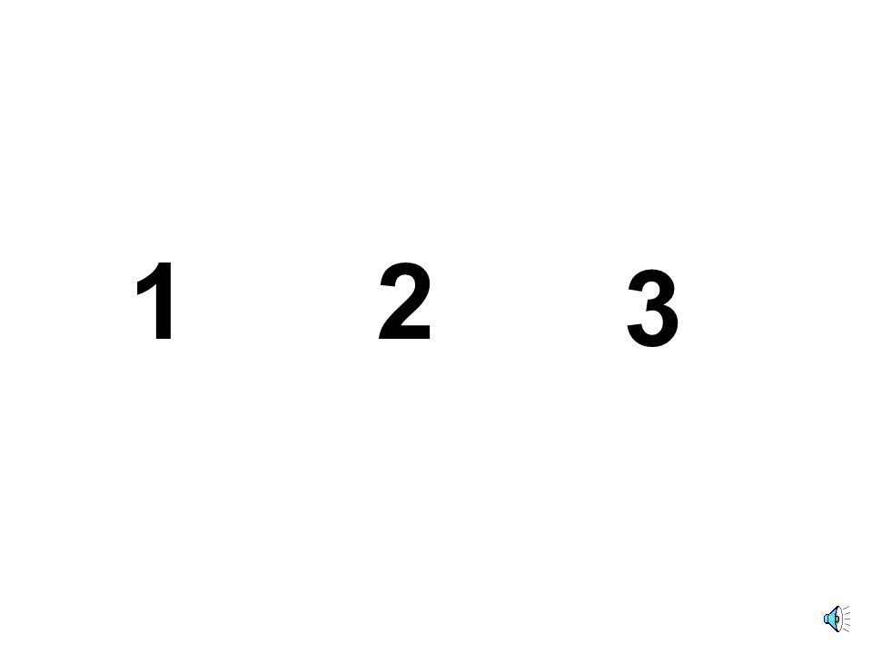 3 5 4
