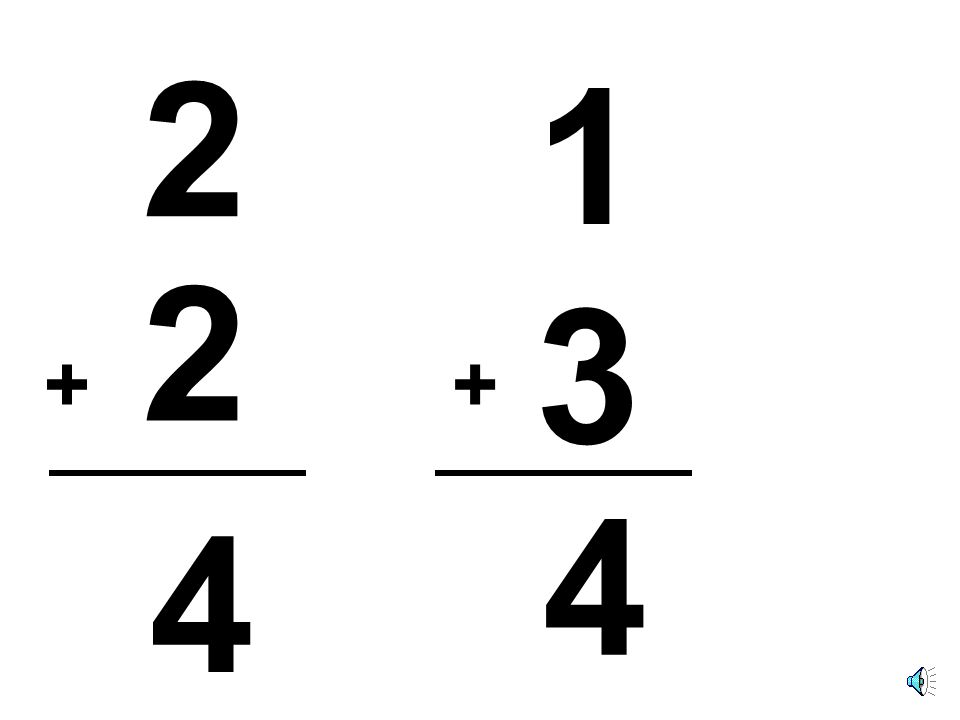 3 5 2 + 4 + 1 5