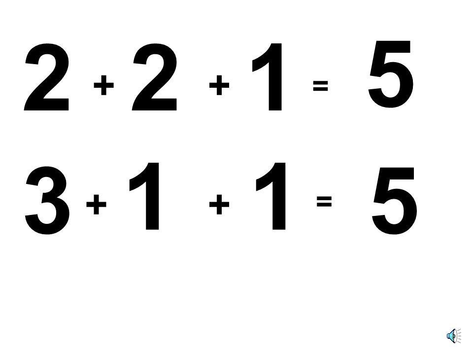 2 4 2 + 1 + 3 4
