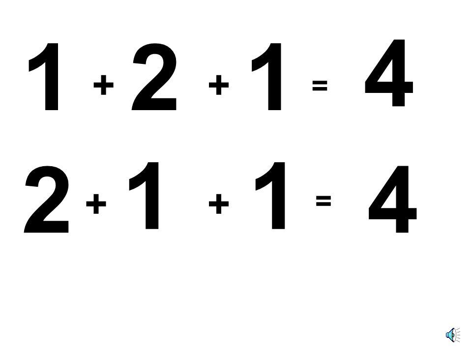 2 5 2 + 1 + 35 = + 1 + 1 =