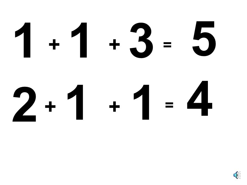 1 4 2 + 1 + 24 = + 1 + 1 =
