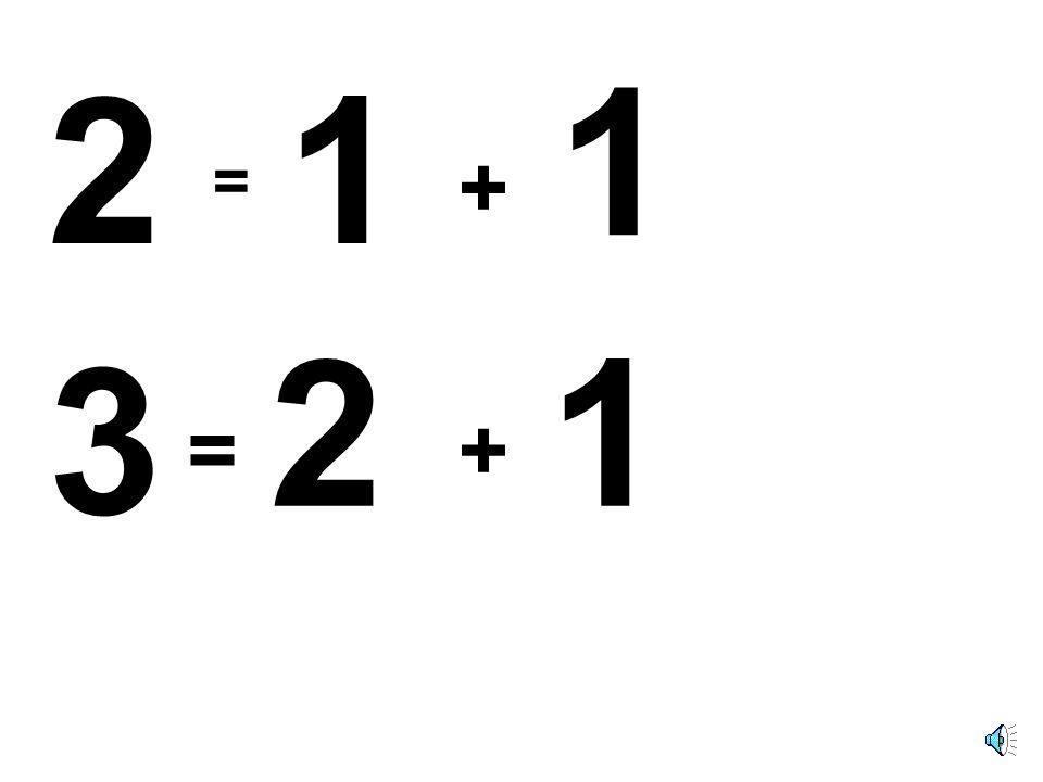 1 5 1 + 3 + 2 = + 1 + 1 = 4