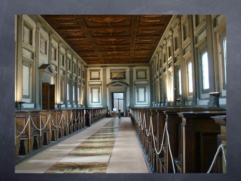 Αναγέννηση πνευματικό και καλλιτεχνικό κίνημα που εμφανίστηκε στην Ευρώπη κατά τον 15ο και 16ο αι.