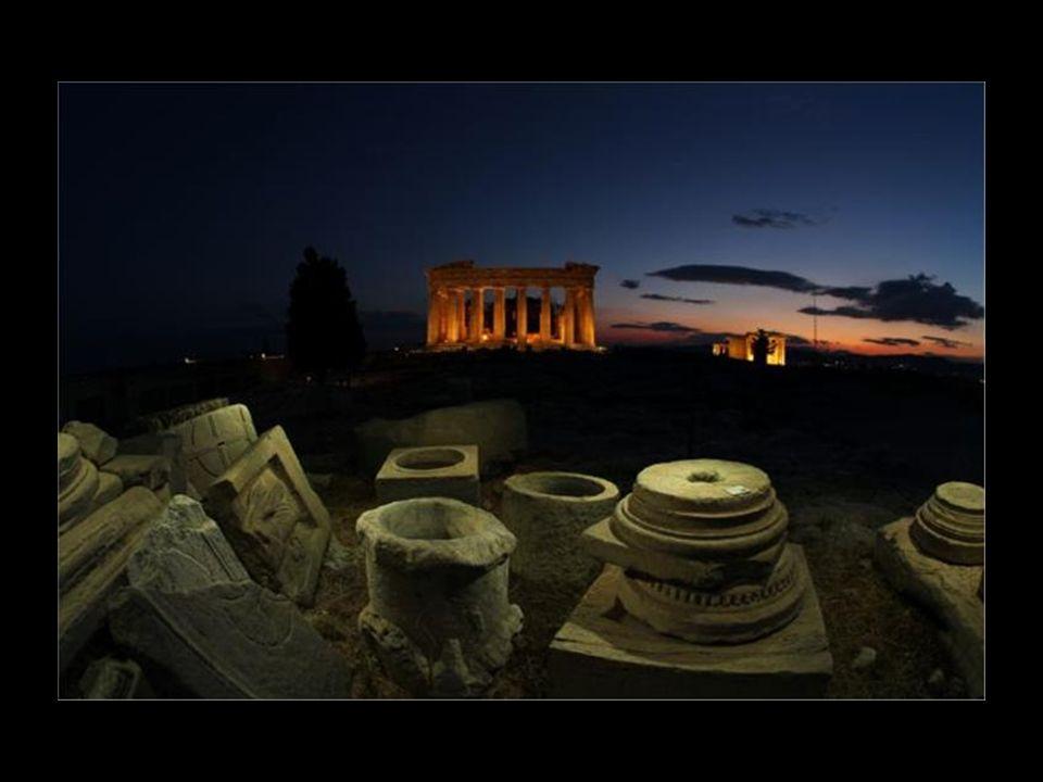 Η οικία του Ερμή στη Δήλο (που ήταν ίσως κατοικία μιας συντεχνίας εμπόρων που λειτουργούσε στο νησί μεταξύ του 3ου και 1ου π.Χ.