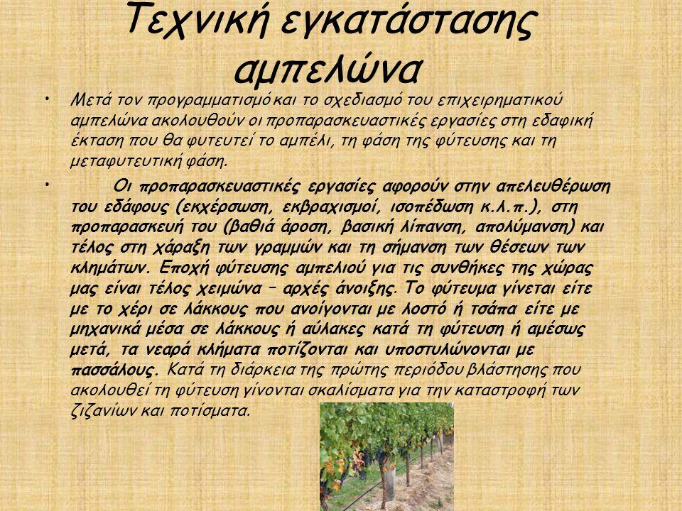 Reserve- Grand reserve – Ο.Ε.Ο.Π.