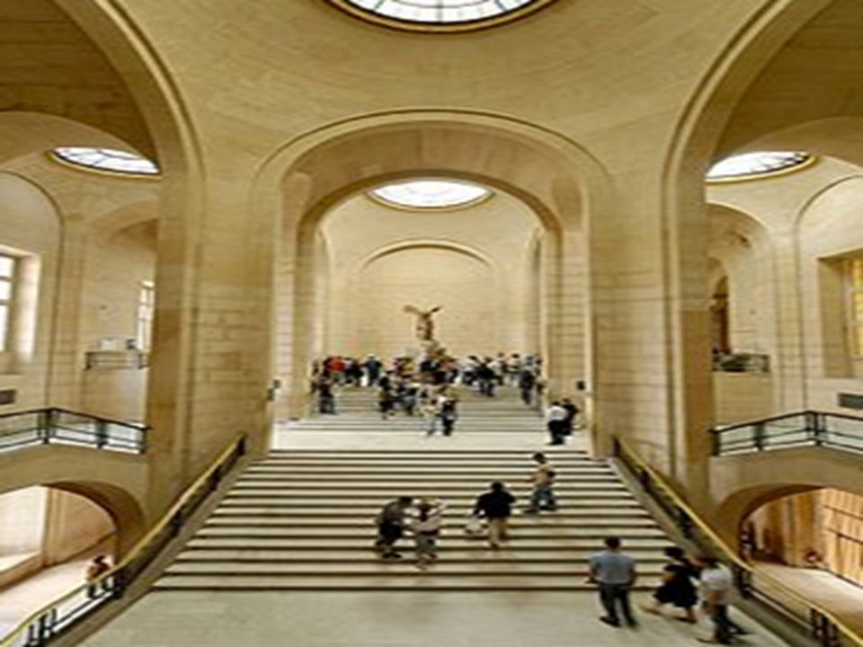  H ανεύρεση άρχισε το 1863 από μια αρχαιολογική αποστολή στην οποία επικεφαλής ήταν ο υποπρόξενος της Γαλλίας στην Αδριανούπολη.