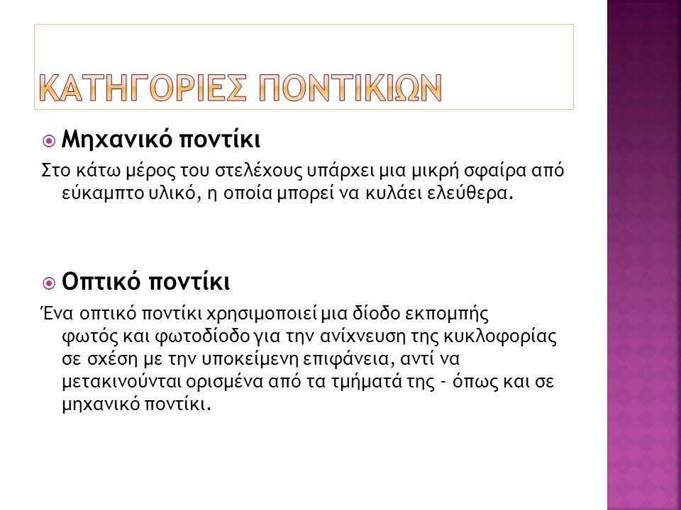 Αράπογλου, Α., Μαβόγλου, Χ., Οικονομάκος,Η., Φύτρος, Κ.(2006).Πληροφορική.Αθήνα:Διόφαντος