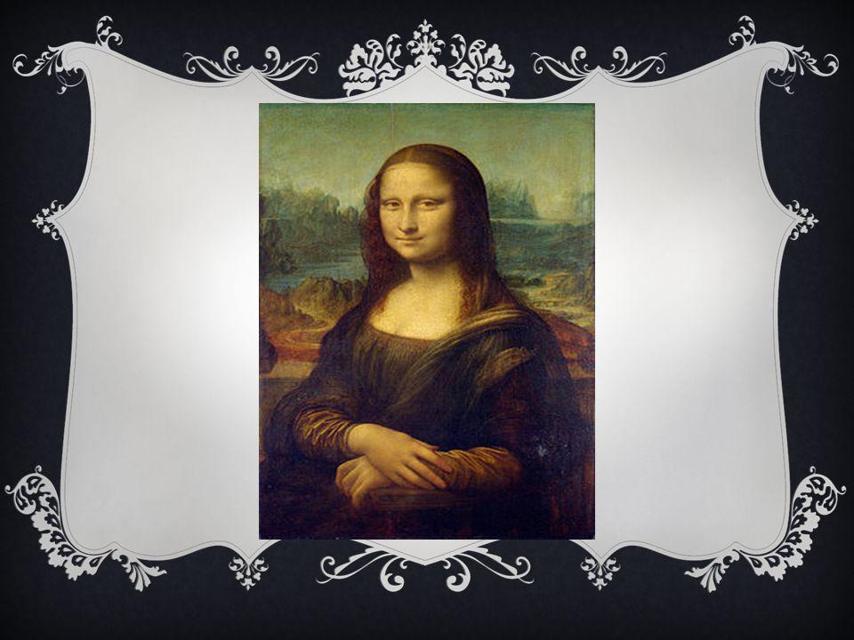 ΙΣΤΟΡΙΚΆ ΣΤΟΙΧΕΊΑ  Ο Λεονάρντο ξεκίνησε να ζωγραφίζει τη Μόνα Λίζα το έτος 1503 ή το 1504 στη Φλωρεντία της Ιταλίας.[4] Σύμφωνα με τον σύγχρονο του Λεονάρντο, Τζόρτζιο Βαζάρι, ...