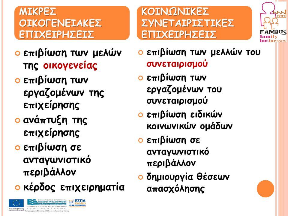 ''Δίκτυο Κοιν.Σ.Επ.στην Κεντρική Μακεδονία'' Με πρωτοβουλία των ίδιων των Κοιν.Σ.Επ.