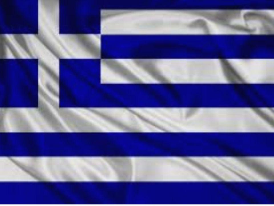 Ελλάδα Ελλάδα Η Ελλάδα ή Ελλάς,επίσημα: Ελληνική Δημοκρατία), είναι χώρα της Νοτιοανατολικής Ευρώπης, στο νοτιότερο άκρο της Βαλκανικής χερσονήσου, στην Ανατολική Μεσόγειο.
