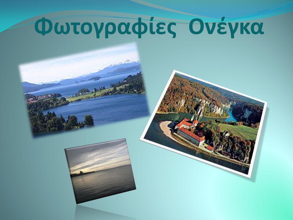 Η ρωσική γλώσσα είναι η επίσημη κρατική γλώσσα της Ρωσικής Ομοσπονδίας.