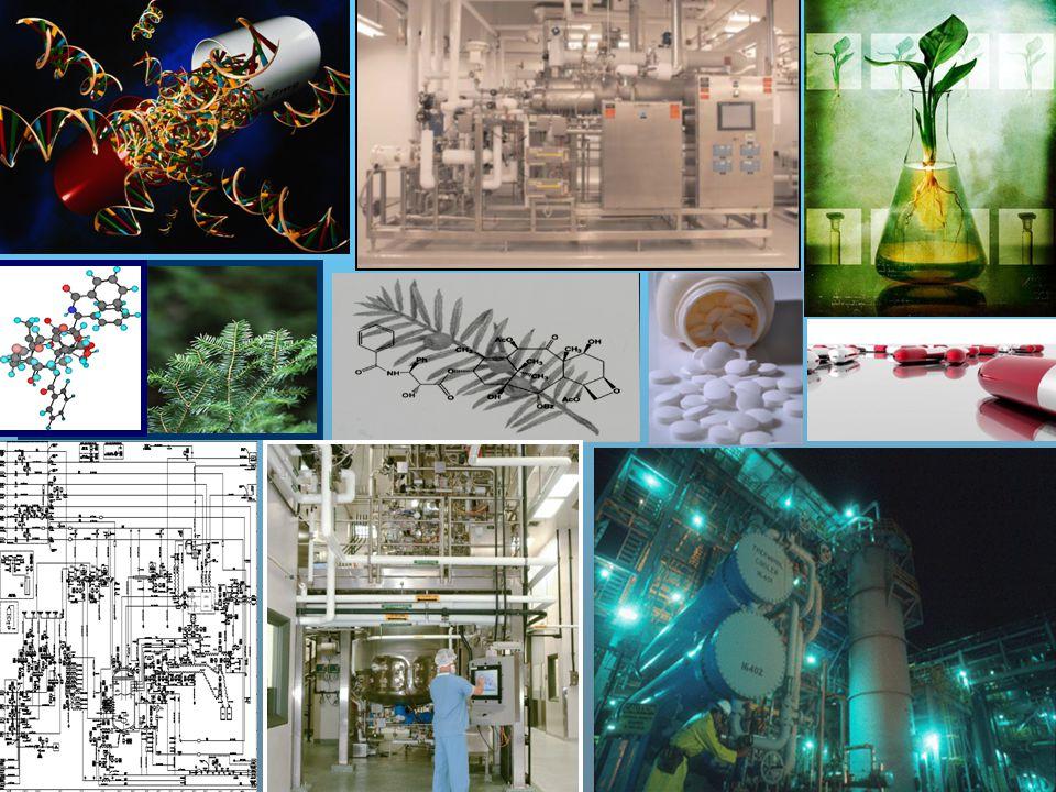 Το Πρόγραμμα Σπουδών ΑΡΙΣΤΟΤΕΛΕΙΟ ΠΑΝΕΠΙΣΤΗΜΙΟ ΘΕΣΣΑΛΟΝΙΚΗΣ ΤΜΗΜΑ Χ Η Μ Ι Κ Ω Ν ΜΗΧΑΝΙΚΩΝ Κύκλοι Μαθημάτων Κατεύθυνσης Γενικές Επιλογές, Ενέργεια, Περιβάλλον, Τρόφιμα - Βιοτεχνολογία, Υλικά, Χημική Μηχανική 1 ο & 2 ο έτος 3 ο έτος 4 ο έτος 5 ο έτος Βάσεις (Η/Υ, Χημεία, Μαθηματικά) Εργαστήρια Χημείας Εισαγωγή στα Ισοζύγια Μάζας Κατανόηση λειτουργιών συσκευών (θερμοδυναμική, απόσταξη, κ.α.) Εργαστήρια Χημικής Μηχανικής Σχεδιασμός και έλεγχος διεργασιών Εργαστήρια Χημικής Μηχανικής Mαθήματα Κατεύθυνσης Σχεδιασμός και βελτιστοποίηση βιομηχανικών μονάδων Διπλωματική Εργασία Απαραίτητο εργαλείο και στην εκπαίδευση και στις εφαρμογές είναι η χρήση Υπολογιστών και τα Οικονομικά- Management