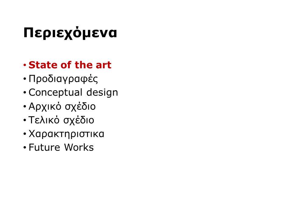 exVive3D (11/14) -Organovo Συνεργασία με Invetech-2009 «Τυπώθηκε» συκώτι λειτουργικό για 42 μέρες Βραβεύτηκε τον Ιανουάριο του 2015 State of the art