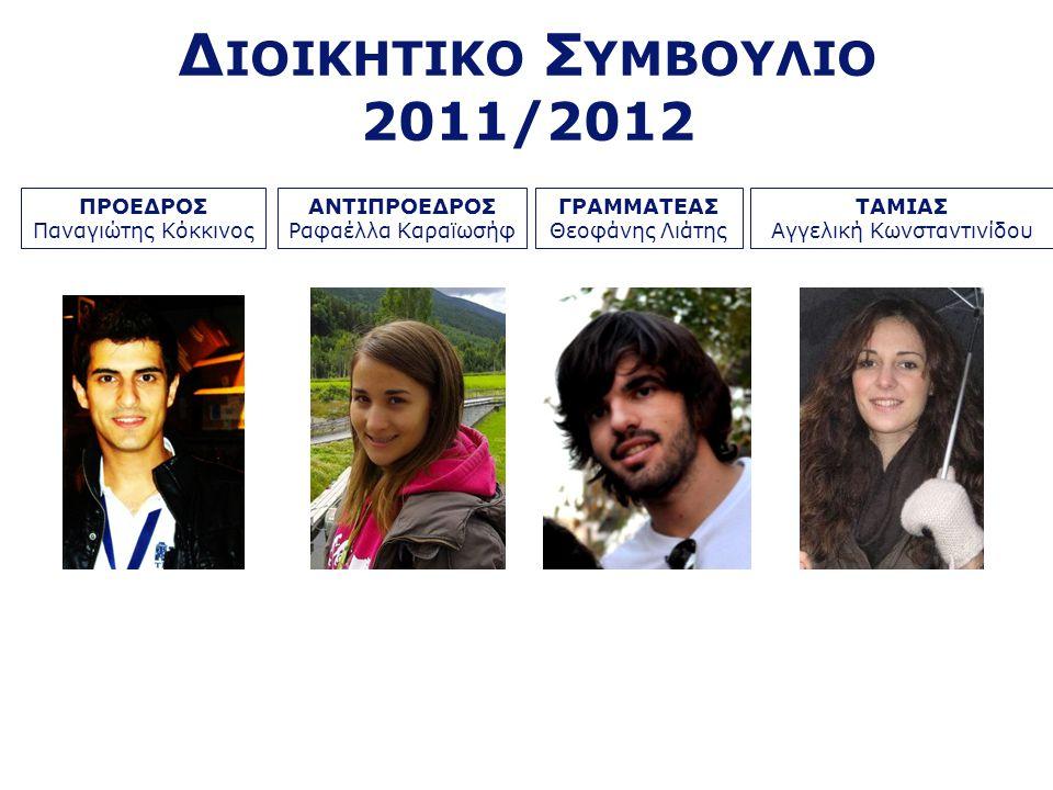 Λίγα λόγια για την IVSA Θεσσαλονίκης Ιδρύθηκε και αποτελεί ενεργό μέλος της Παγκόσμιας IVSA το 1992.