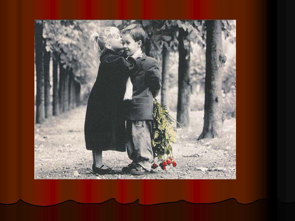 Η Εκκλησία μας κατά την ακολουθία του γάμου μας δίνει διάφορες συμβουλές προς τους νεόνυμφους, όπως το να υποταγόμαστε ο ένας στον άλλον.