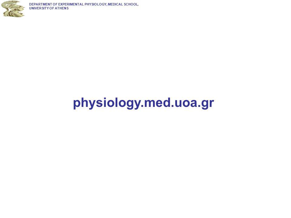 physiology.med.uoa.gr