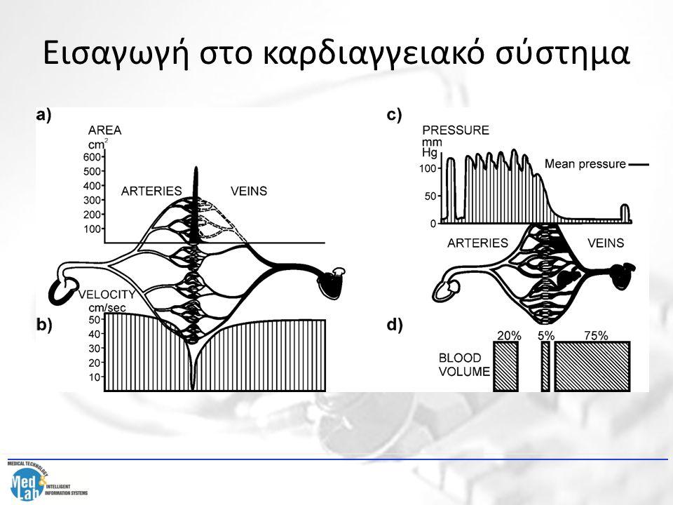 Μέθοδοι μοντελοποίησης της ροής αίματος και των αγγείων Πρακτικά, πρώτα υπολογίζουμε την εφαπτομενική ταχύτητα στα σημεία ολοκλήρωσης κοντά στην επιφάνεια του τοιχώματος, και στη συνέχεια αξιολογούμε αριθμητικά την κλίση της ταχύτητας.