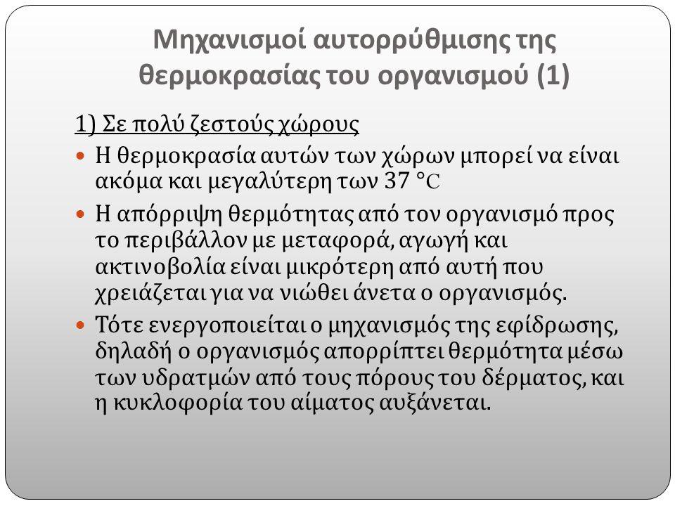 Υπολογισμός αντίστασης ρουχισμού (clo)