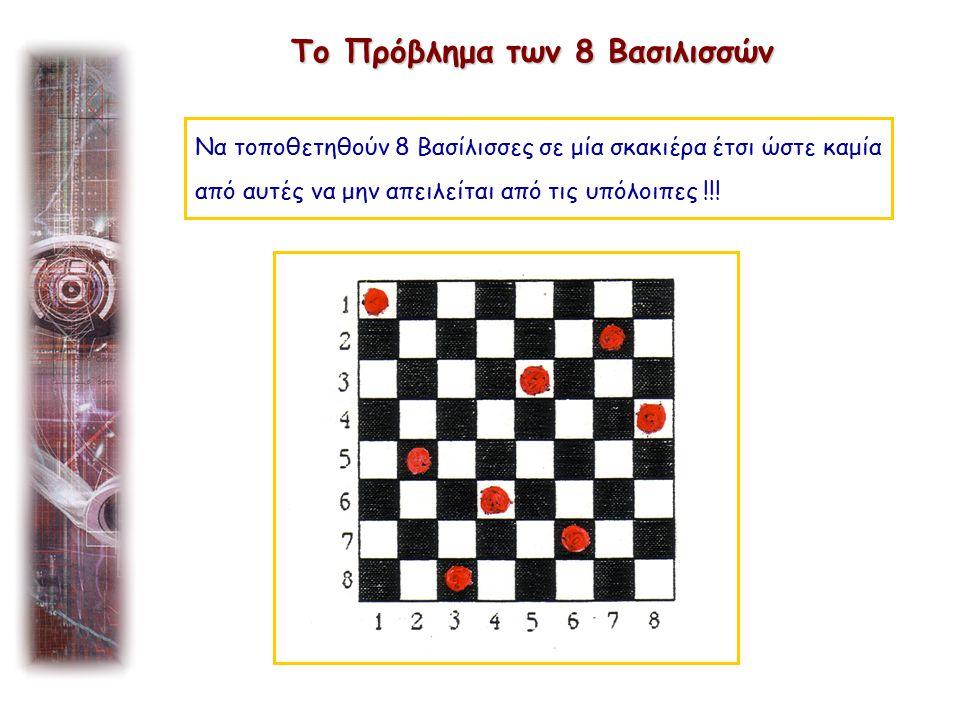 template([[1,_],[2,_],[3,_],[4,_],[5,_],[6,_],[7,_],[8,_]]).