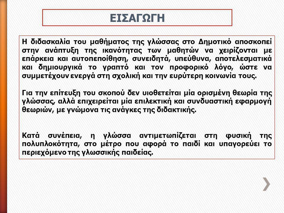 13 » Φθόγγοι – γράμματα » Λέξεις και συλλαβές » Απαλοιφή φωνήεντος » Τόνος και ορθογραφικά σημεία » Σημεία στίξης » Το τελικό -ν