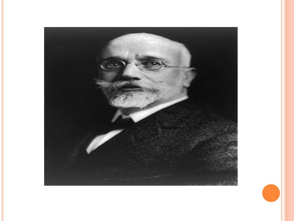 Ο Ελευθέριος Βενιζέλος γεννήθηκε στις 11/23 Αυγούστου του 1863, κατ΄ άλλους το 1864.