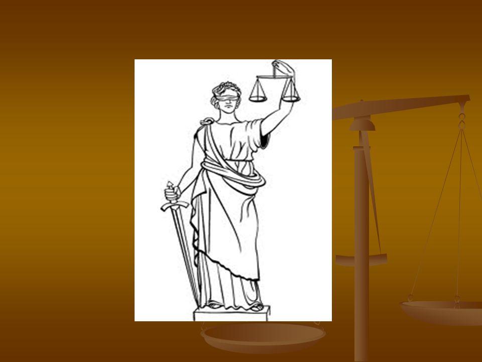 Χαρακτηριστικά του νομοθετικού συστήματος Οι νομοθέτες ψήφιζαν υπέρ ή κατά ενός νόμου Οι νομοθέτες ψήφιζαν υπέρ ή κατά ενός νόμου Η Εκκλησία αποφάσιζε για κάθε μεταβολή Η Εκκλησία αποφάσιζε για κάθε μεταβολή Ίσχυε για νόμους με μονιμότητα Ίσχυε για νόμους με μονιμότητα