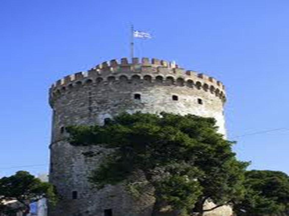 Παρ' όλο που είναι γνωστός τοις πάσι στην ελληνική επικράτεια και πέρα απ' αυτή, και τα τελευταία χρόνια σε κάθε επιτυχία αθλητικού ομίλου της Θεσσαλονίκης φλέγεται από παραληρούντες οπαδούς ή περικυκλώνεται από συμμετέχοντες σε συλλαλητήρια, παρ' όλο που είναι καθημερινό σημείο αναφοράς και τίποτε δεν γίνεται χωρίς αυτόν, ο χιλιοτραγουδισμένος Λευκός Πύργος παραμένει ένας… άγνωστος.