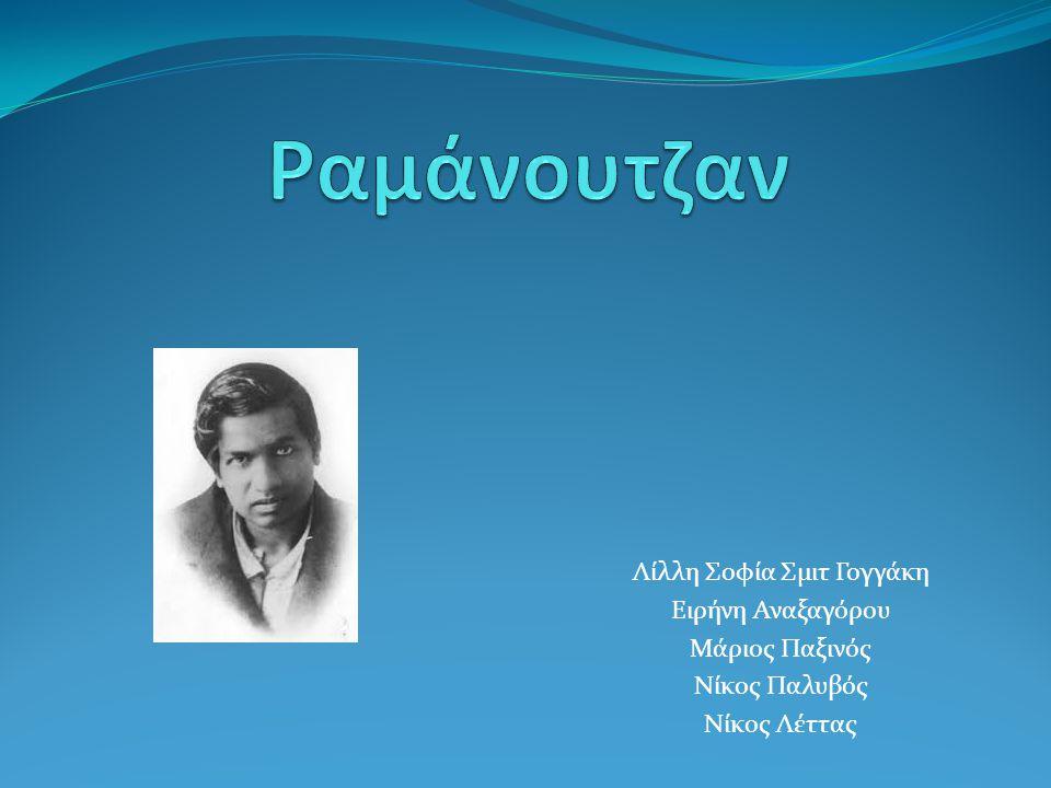 Ο Γεώργιος Παπανικολάου στο γραφείο του.