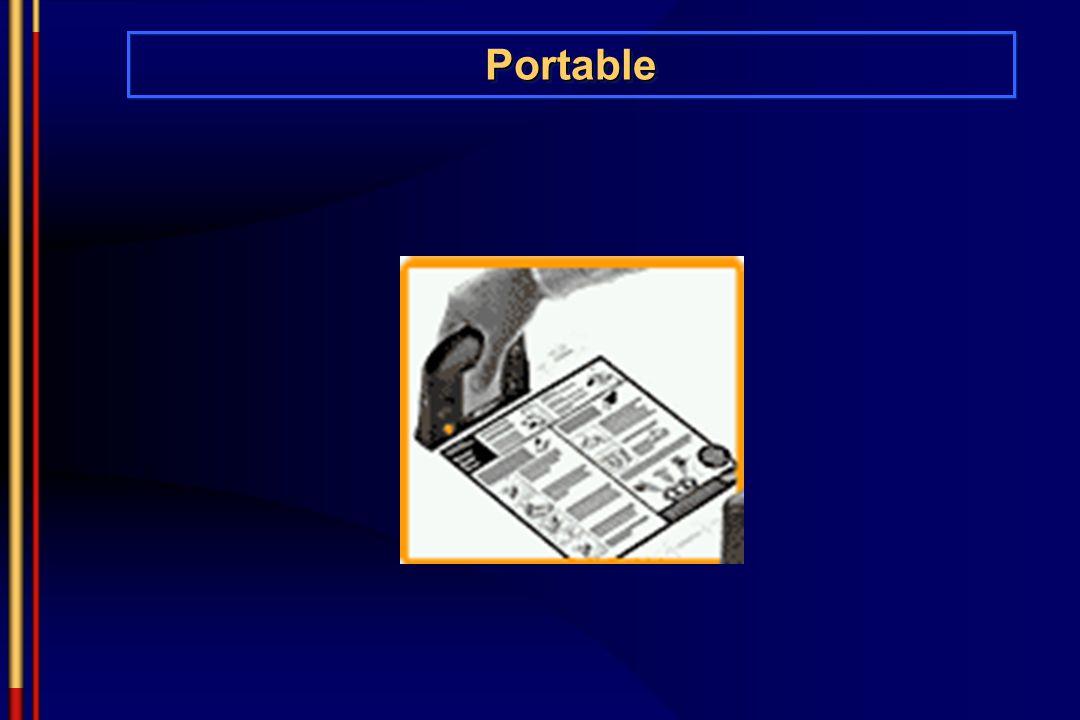 PortablePortable