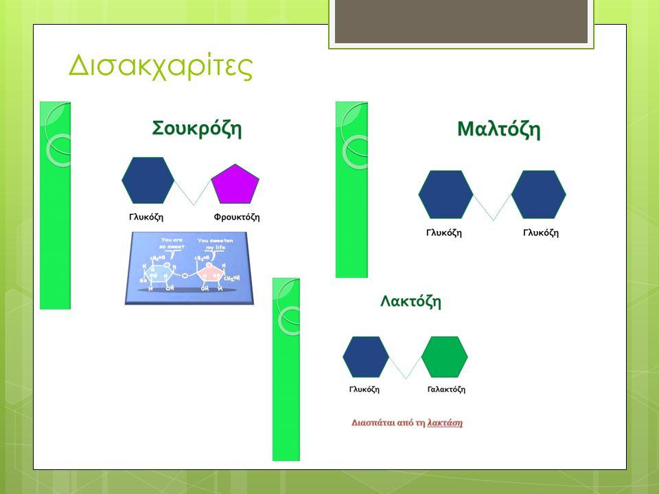 Προσχέδιο εργασίας Θεωρητικό Μέρος Ορισμοί: Υδατάνθρακες, Άμυλο, Αμυλόζη-Αμυλοπυκτίνη, Ζελατινοποίησης αμύλου, Παράγοντες που επηρεάζουν την ζελατινοποίησης του αμύλου και σημασία της ζελατινοποίησης.