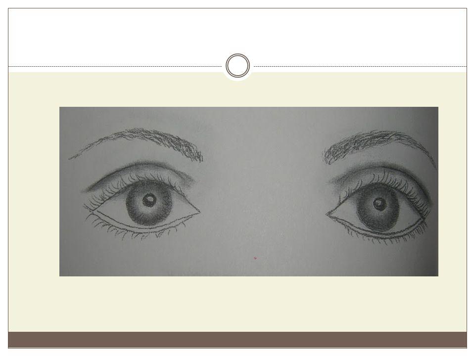 Υποσημείωση Ο μακιγιέρ είναι πιθανό να συναντήσει μάτια, που να ανήκουν ταυτόχρονα σε κατηγορίες π.χ μάτια καθοδικά και σε πτώση βλεφάρου ή εξώφθαλμα και στρογγυλά.