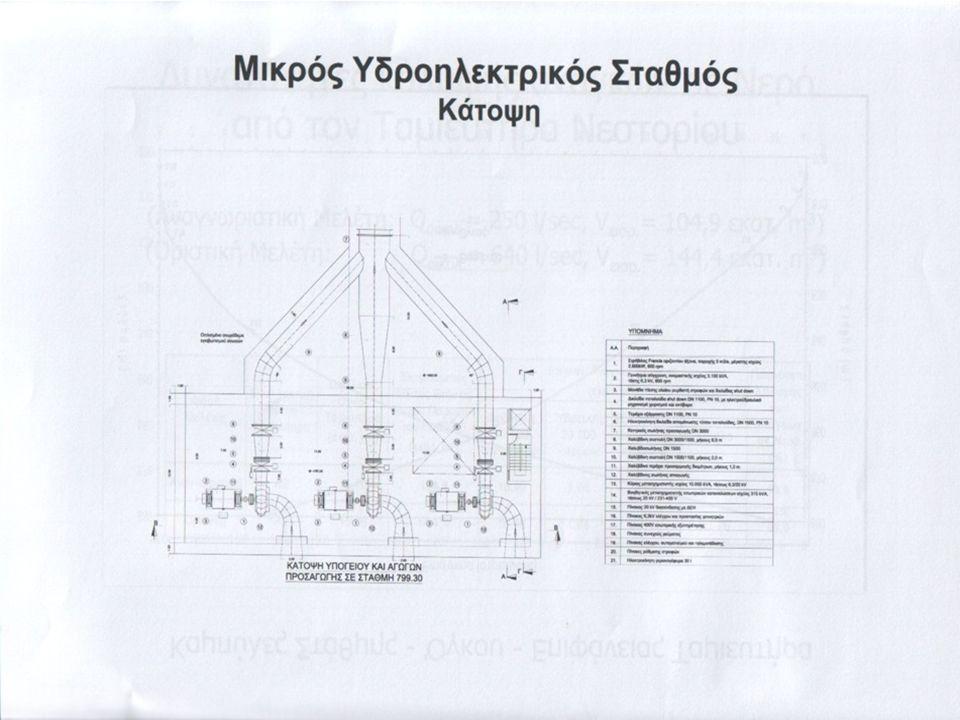 ΣΥΜΠΕΡΑΣΜΑ: 7*73*24=12.264,00€  7 οι MGwattώρες που παράγει σε διάστημα μιας ώρας.  73 €/ MGwattώρα η τιμή της MGwattώρας για εργοστάσια μικρής κλίμ